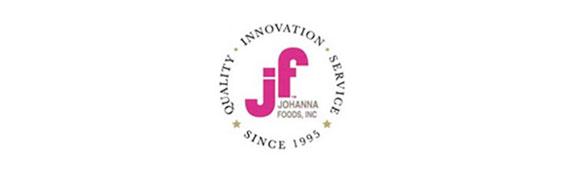 Johanna Farms