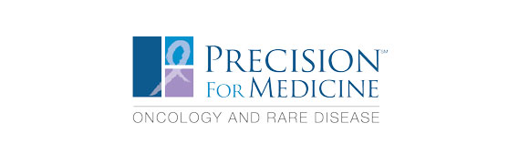 PRECISION ONCOLOGY