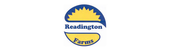 Readington Farms