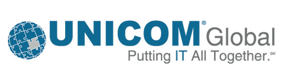 UNICOM Global